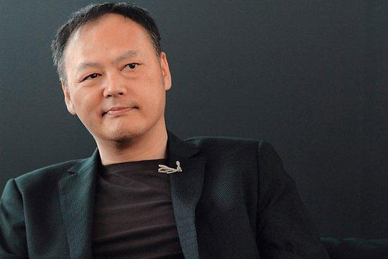 HTC前任CEO周永明已离职 将担任公司顾问