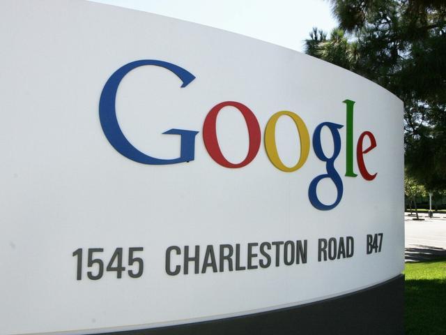 全球最大广告商WPP去年在谷歌上砸了29亿美元