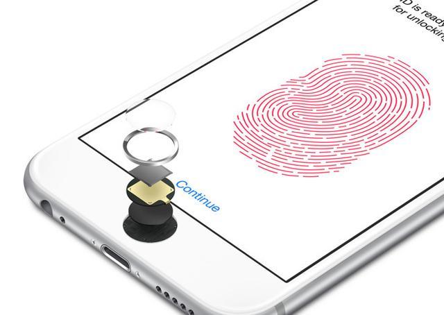 """外媒称iPhone 7将沿用命名惯例 没有""""Pro""""机型"""