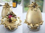 世界最贵甜点用2克拉钻石装饰