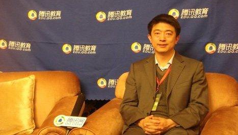 摇篮网CEO高翔将出任国美在线CEO 曾担任当当网副总裁