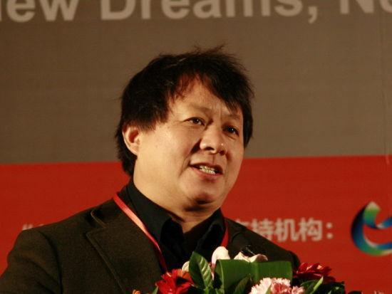 IDG熊晓鸽:中国资本市场应该出现新机制