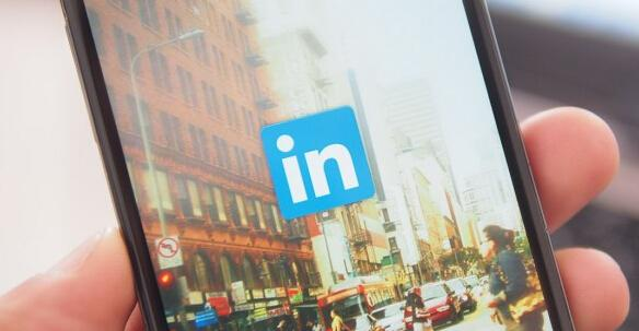 Google Alerts提醒服务 LinkedIn也有了
