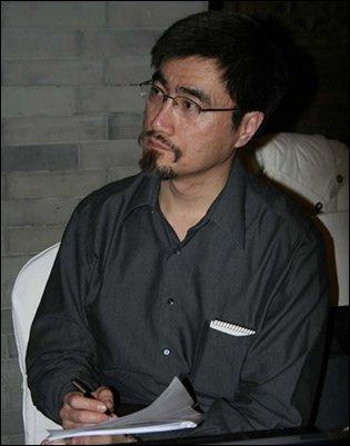 传百度首席科学家威廉·张离职 官方不予回应