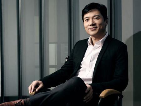 百度CEO李彦宏:加大力度支持去哪儿网
