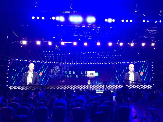 克里斯·安德森:五年内无人机商用市场将有200亿美元的规模