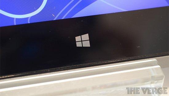 Windows 8问世已半年 真实销量数据仍成疑