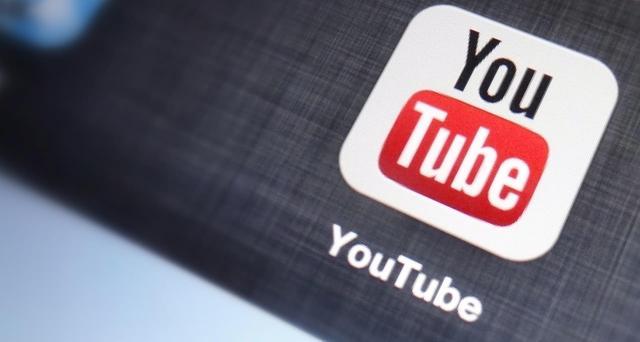 "YouTube""进军""好莱坞:资助制作优质内容"