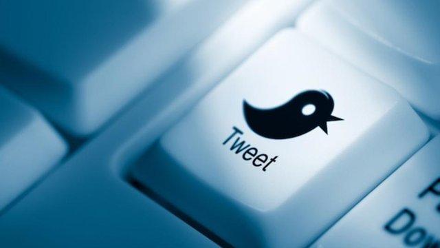 调查称Twitter遭受投资人怀疑 仅36%愿意投资