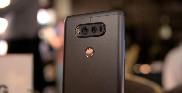 高通推出Clear Sight双摄像头系统 与华为P9解决方案类似