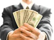 IT公司能凭借高薪吸引优秀员工吗?