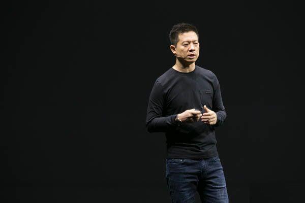 360公司对于苹果APP下杏彩注册架致媒体的面一封信