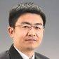 中兴副总裁徐明