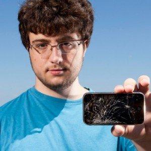 19岁天才黑客尼古拉斯被苹果雇为实习生(图)