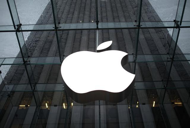 苹果计划在美国市场推出组装计算机,但并不面向消费级市场