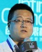未来五年中国或成企业软件最大市场