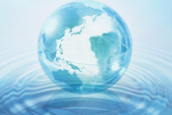地球上的水到底从哪儿来