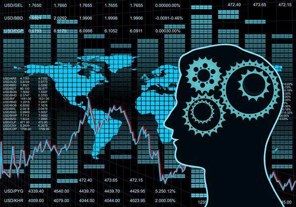 大数据征信:互联网金融的罗生门