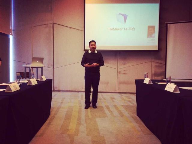 [蓝]2005留年度中国游杏彩代理戏产业年会11项大奖公布
