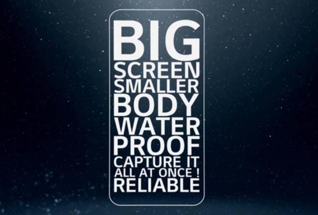 LG旗舰手机或植入谷歌语音助手 对抗三星S8