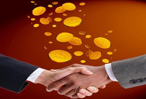 社交游戏开发商华清飞扬完成新融资 明年IPO