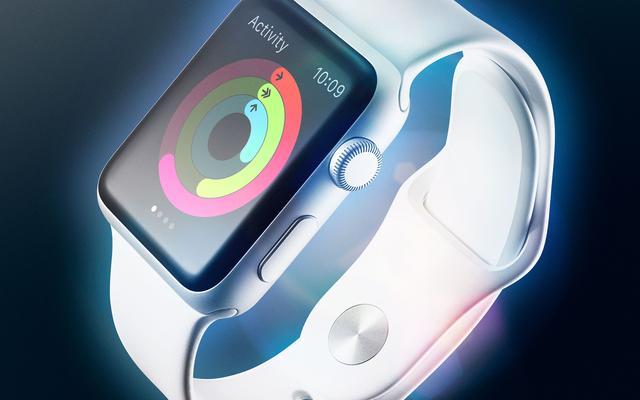Apple Watch的研发秘史:苹果需要iPhone杀手