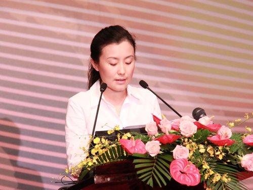 巨人网络总裁刘伟:研发人员可获得总裁待遇