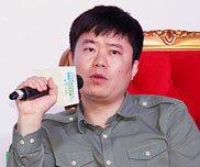 AdTime副总裁赵恒:正确理解隐私推进精准营销
