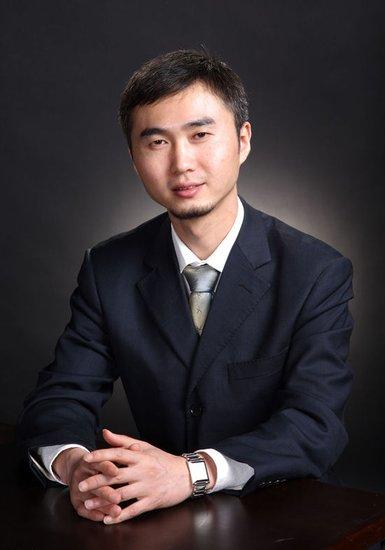 凤凰视频陈志华:视频进入自制内容竞争阶段