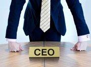 今天的CEO比前辈更优秀?