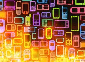 手机厂商渐弃机海战术