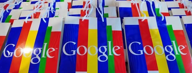 谷歌移动端变现机会大于PC端
