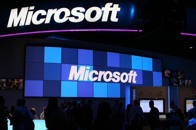 诺基亚成微软裁员重灾区 中国区员工将受波及