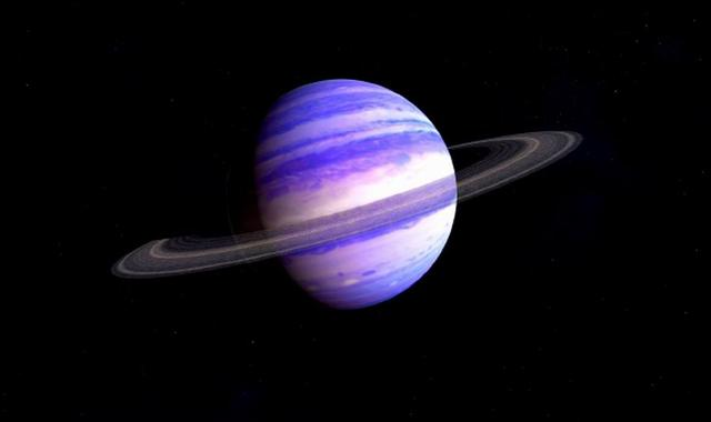 开普勒探测器最新观测发现五颗系外行星