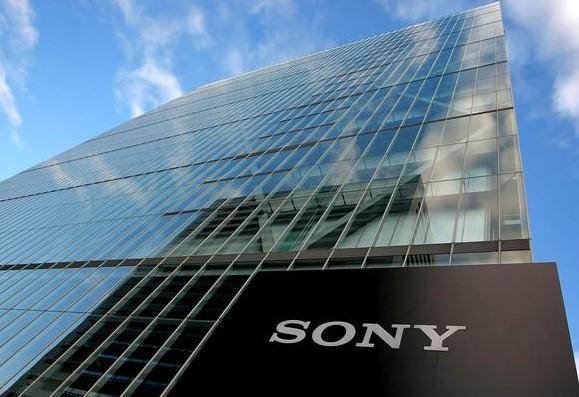 索尼移动组建无人机合资公司 占股50%