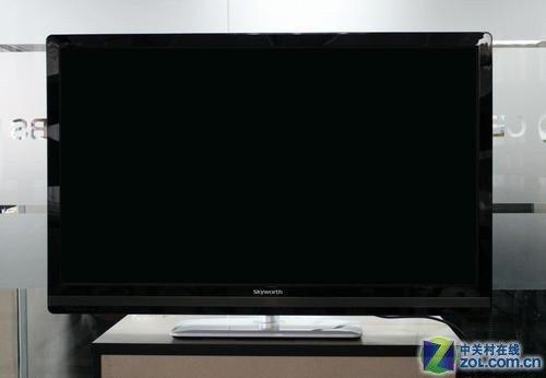 创维42寸液晶电视清仓促销6699元