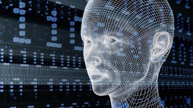 砍掉无人机项目 百度专注发展人工智能
