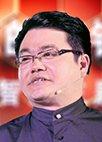 腾讯网络媒体总裁刘胜义