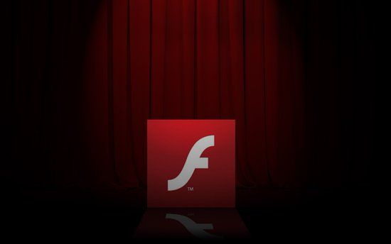 Flash退出Android平台 正式告别移动端