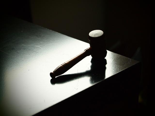 谈判和诉讼都是手段,跟华为学会如何赢得手机专利战