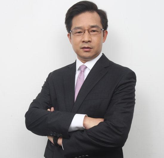 专访快钱CEO关国光:我们为何会选择万达