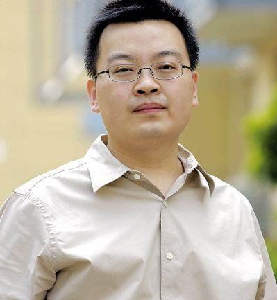 百视通任命罗江春为副总裁 加强互联网布局