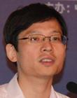 中移动娄涛:垃圾短信诈骗花样翻新