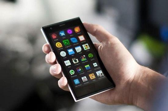 工信部:手机预装软件需可卸载 禁止擅自收集用户信息