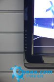 创维47寸LED电视售5888元 最具性价比