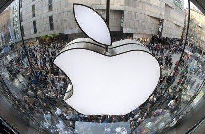 分析师看好苹果股价上涨潜力:iPhone需求强劲