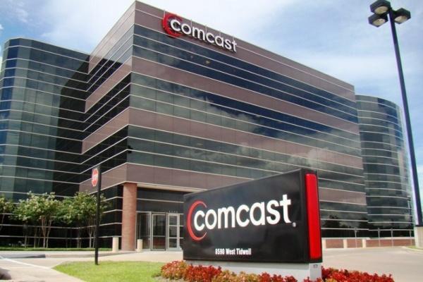美最大有线电视运营商推包月15美元互联网电视