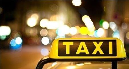 北京严查私家车做专车 租赁公司车辆不违法