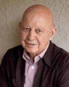 James G. March : 多领域管理大师,组织决策研究领域最有贡献的学者之一