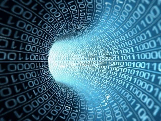 谷歌大脑专家详解:深度学习可以促成哪些产品突破?
